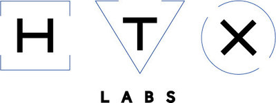 HTX Labs provides immersive training solutions utilizing Virtual Reality technology for enterprise businesses and military organizations.