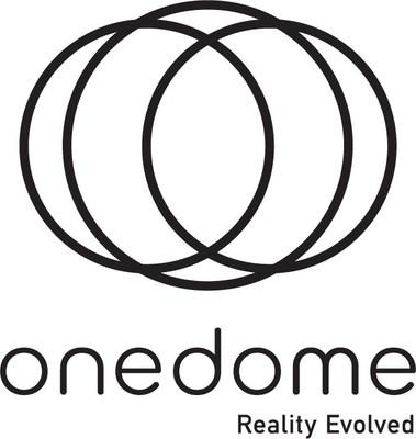 Onedome logo (PRNewsfoto/Onedome)