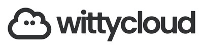 Wittycloud Logo (CNW Group/Wittycloud)