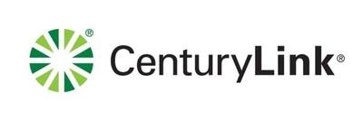 CenturyLink logo (PRNewsfoto/CenturyLink, Inc.) (PRNewsfoto/CenturyLink, Inc.)