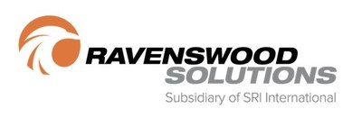 Ravenswood Solutions Logo