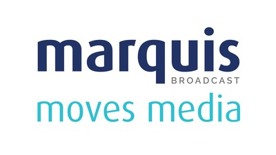 Marquis Broadcast