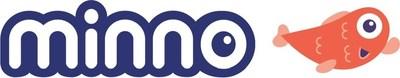 Minno logo