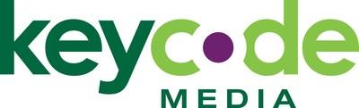 Key Code Media logo
