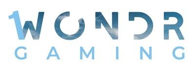 Fred VanVleet joins Wondr Gaming Executive Team (CNW Group/Wondr Gaming)
