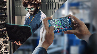 New analysis details AR market adoption rates, spending growth, use cases, and roadmap to successful technology deployment.