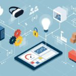 Boom In Digitalization & Automation In The Post Covid Era