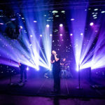 MixOne Sound Creates Massive Live Streaming and Recording Sound Stage with Blackmagic Design
