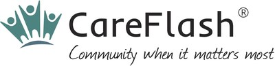 CareFlash, Community When It Matters Most