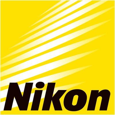(PRNewsfoto/Nikon Instruments Inc.)